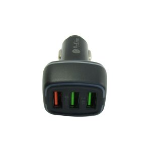 ProOne CX10 QC3.0 Car Charger